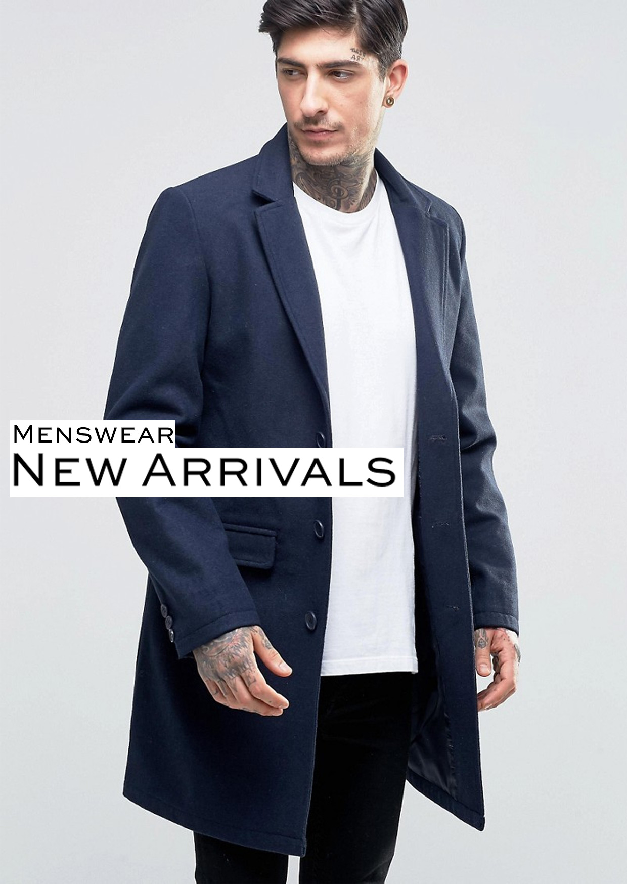 menswearnew-arrivals-smallbanner1sted.jpg