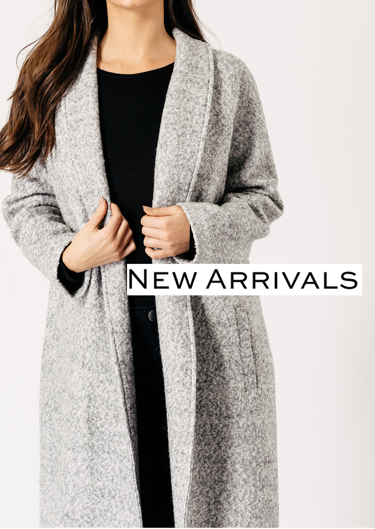 new-arrivals-smallbanner1sted-copy.jpg