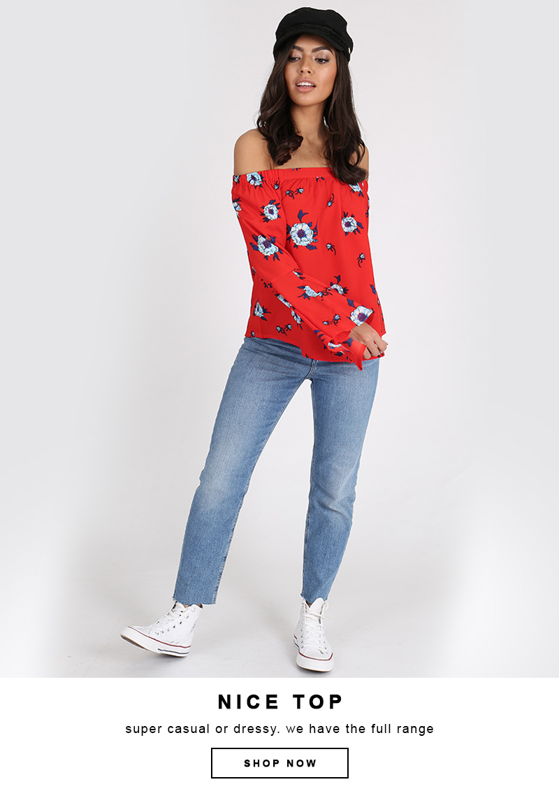 Wholesale Fashion Clothing for Men and Women from ...